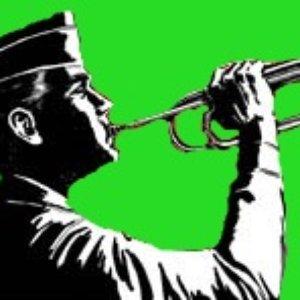 Image for 'Bugler'