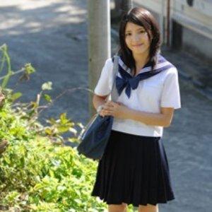 Image pour 'Umika as Yamako'