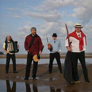 Image for 'Terem Quartet'