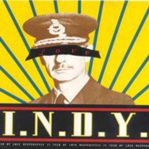 Image for 'I.N.D.Y'