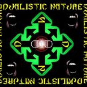 Image for 'Dualistic Nature'