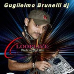 Image for 'Guglielmo Brunelli'