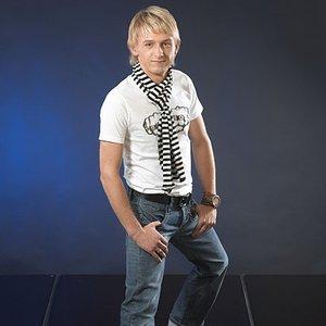 Image for 'Tautvydas'