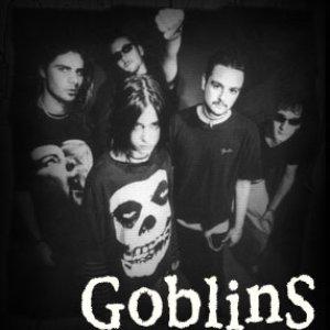 Image for 'Goblins'