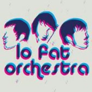 Image for 'Lo Fat Orchestra'