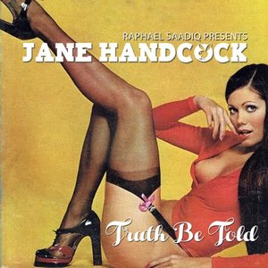 Image for 'Jane Handcock'