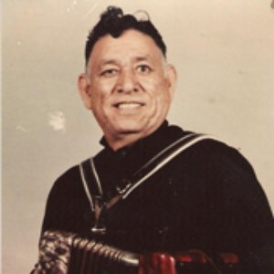 Image for 'Santiago Jimenez'
