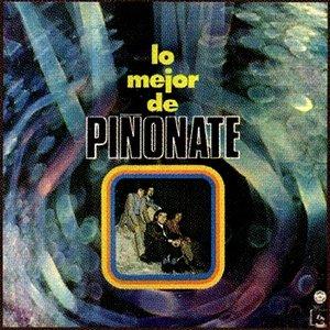 Imagem de 'Piñonate'