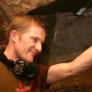 Image for 'DJ Birdy'