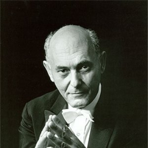 Image for 'Georg Solti'