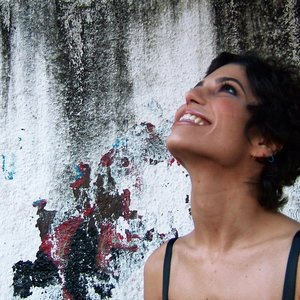 Image pour 'Érika Machado'