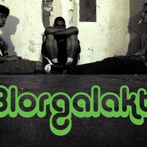 Image for 'Blorgalakt'