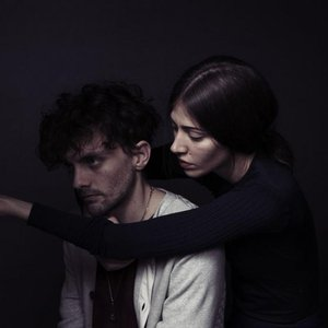 Immagine per 'Chairlift'