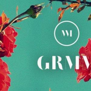 Image for 'grmm'