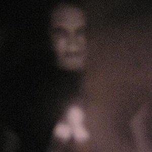 Image for 'Elysian Blaze'