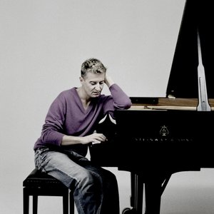 Image for 'Jean-Yves Thibaudet and The English Chamber Orchestra'