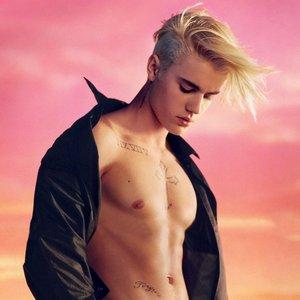 Bild für 'Justin Bieber'