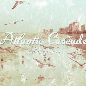 Image for 'Atlantic Cascade'