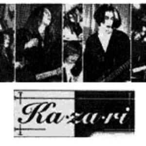 Image for 'ka・za・ri'