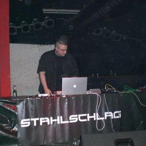 Image for 'Stahlschlag'