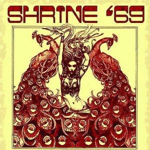 Bild för 'Shrine '69'