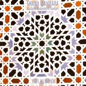 Image pour 'Gnawa Bambara'