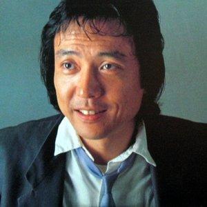 Image for '井上大輔'