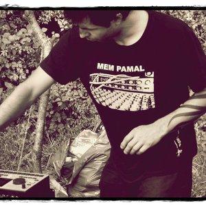 Image for 'Mem Pamal'