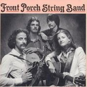 Image for 'Front Porch String Band'
