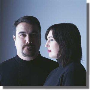 Bild für 'Barry & Terri Collecutt'