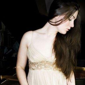 Image for 'Alisa Turner'