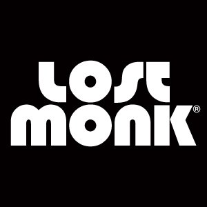 Image for 'Lost Monk'