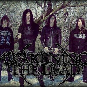 Image for 'Awakening The Dead'