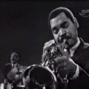 Image for 'The Art Farmer Quartet'