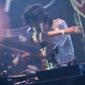 Image for 'DJ松永'