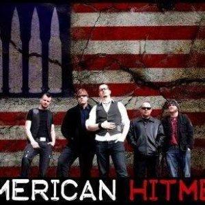 Bild för 'American Hitmen'