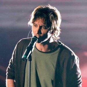 Image for 'Fabrizio Moro'