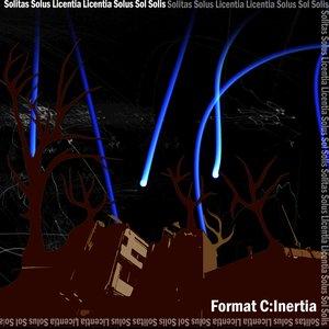 Image for 'Format C:Inertia'