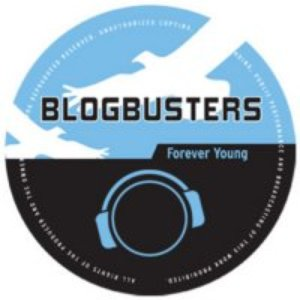 Image for 'Blogbusters'