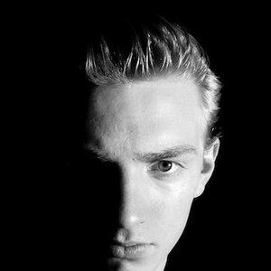 Image for 'Chris Avantgarde'