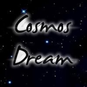 Image for 'Cosmos Dream'