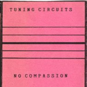 Imagen de 'Tuning Circuits'