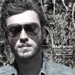 Image for 'Allan Moon'