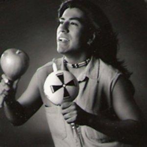 Image for 'Eric Casillas'