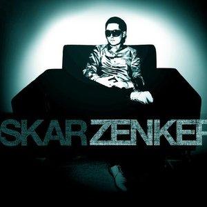 Image for 'Oskar Zenkert'