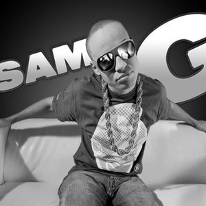 Image for 'Sam G'