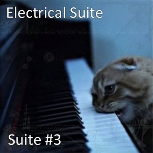 Image for 'Electrical Suite'