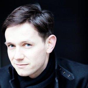 Image for 'Iestyn Davies'