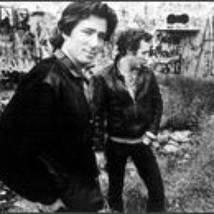 Bild für 'David & David'
