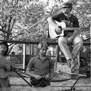 Image for 'The Thomas Baker Band'